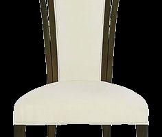 Alexandre Dining Chair, JD-258