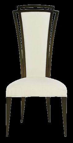 Alexandre Dining Chair
