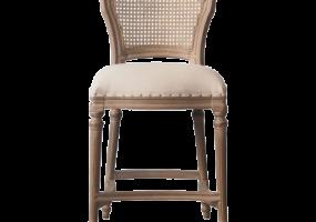 Alezae Bar Chair, JD-251