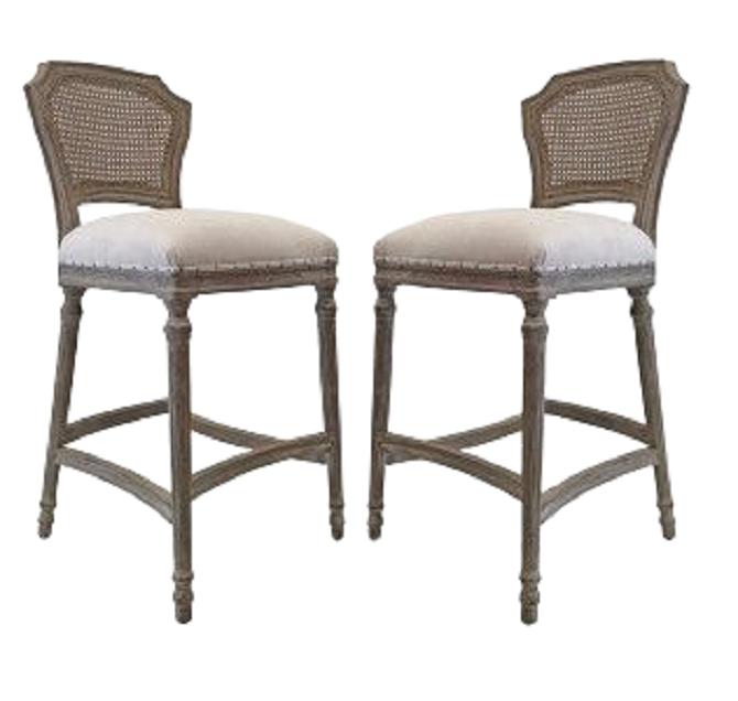 Alezae Chair