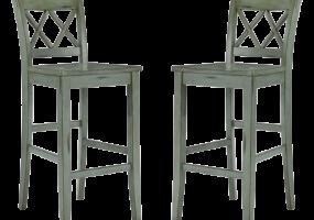 Alsatia Bar Chair, JD-260