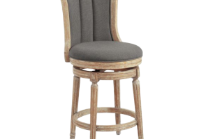 Amarine Bar Chair, JD-252