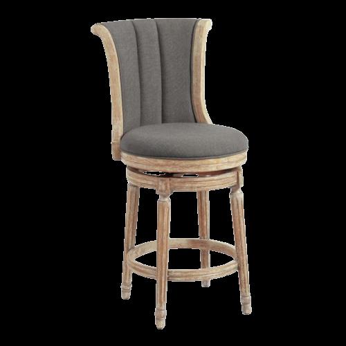 Amarine Bar Chair