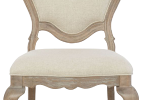 Amelie Dining Chair, JD-253