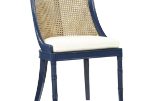 Anatole Dining Chair, JD-254