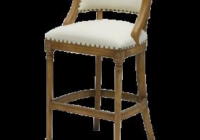 Angelie Bar Chair, JD-255