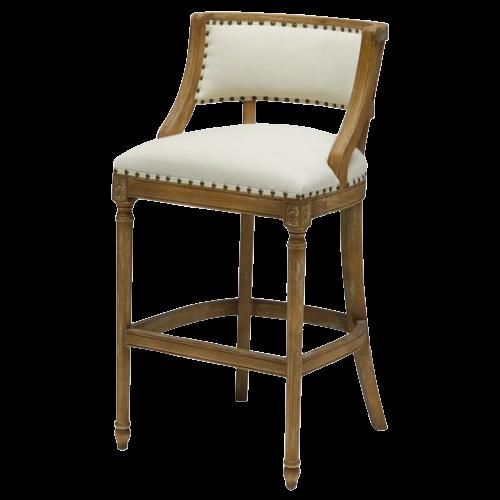 Angelie Bar Chair
