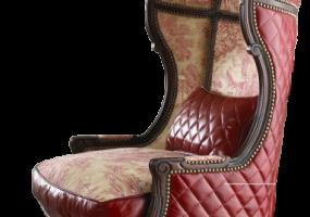 Annabelle Ballroom Chair, JD-236