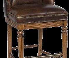 Annette Bar Chair, JD-256