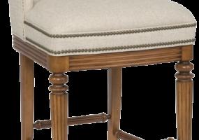 Annette Bar Chair, JD-256A