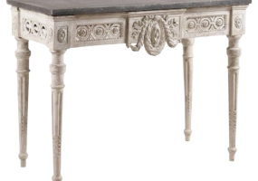 Aubrey Console Table, JD-308