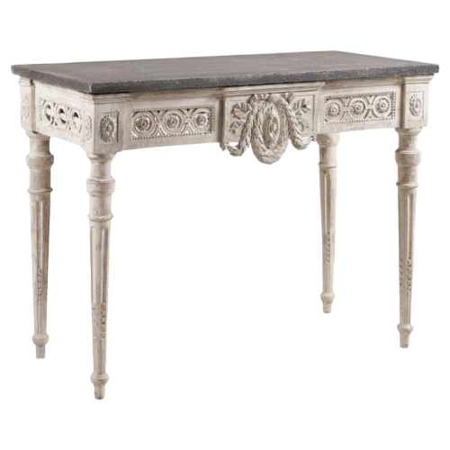 Aubrey Console Table, Console Table Supplier Malaysia