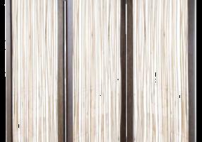 Aubrey Divider, JD-502