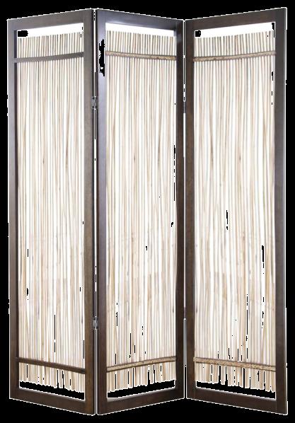 Buloh Outdoor Furniture, Sungai Buloh Garden Furniture, Sungai Buloh Metal Furniture, Sungai Buloh Furniture Specialist, Sungai Buloh Furniture Manufacturer, Malaysia Furniture Specialist, Rusty Design, Rusty Furniture, Rusty Design Furniture, Mahogany, Mahogany wood, Mahogany wooden Furniture, Madrid, Madrid Furniture, Madrid Chair, Marine French Chair, French furniture malaysia, French porter balloon chair, Classic Chairs, Custom Made Furniture, Tailored Made furniture, French Furniture Shop, Buy French Furniture, Where to buy French furniture, French Tables, French Chairs, French Sofas, French Beds, French Bed Supplier, French Furniture Store, Laura French Bed, French Bed Supplier Malaysia, Designer Bed, Classic Bed Supplier, Natural Rattan Furniture, French Rattan Furniture, French Indoor Furniture, French Bed Room Furniture, Ottoman, French Stool, French Living room furniture, Lucas Queen Bed, French Bed, French bed supplier, French bed supplier malaysia, Oceana Tall Cabinet, Oceana Tall Cabinet Single, Oceana Tall Cabinet Double, sideboard, designer sideboard, chaise lounge, Aadi chair, French Aadi chair, chair supplier malaysia, Aimee chair, Aceline Dining Chair, French dining chair, Wilson Bench, French bench, French furniture, Charles Console, French console, Charles Console Table, French console, Natalie Console Table, Claire Turquoise Divider, French Divider, Aubrey Divider, French Divider,