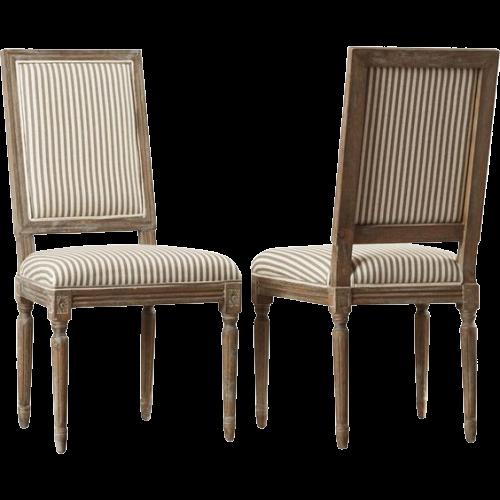 Aurangzeb Dining Chair, Chair supplier selangor