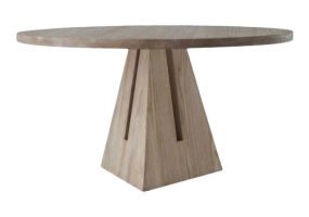 Ayushman Round Table, JD-132