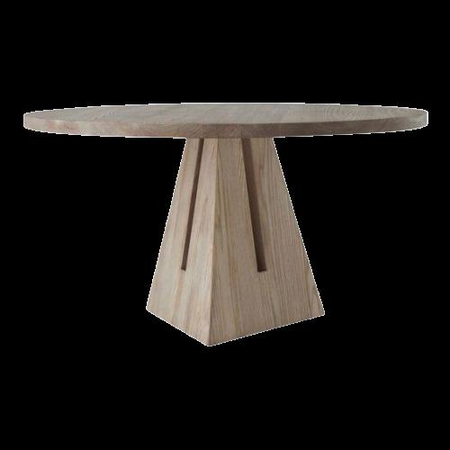 Ayushman Round Table