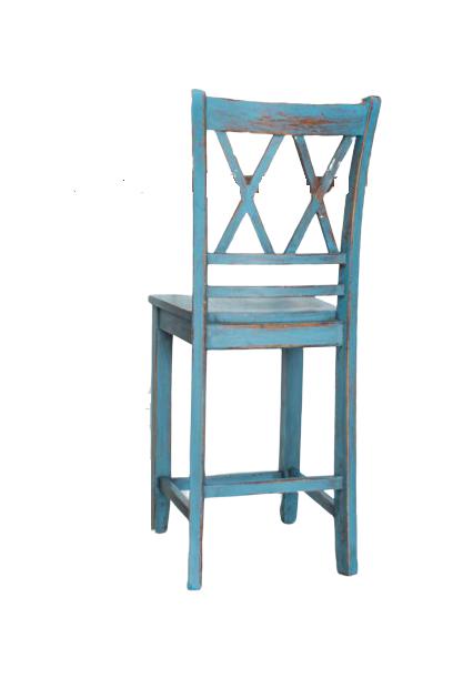Babette Chair supplier kl