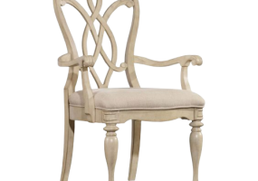 Babette  Dining Chair , JD-261
