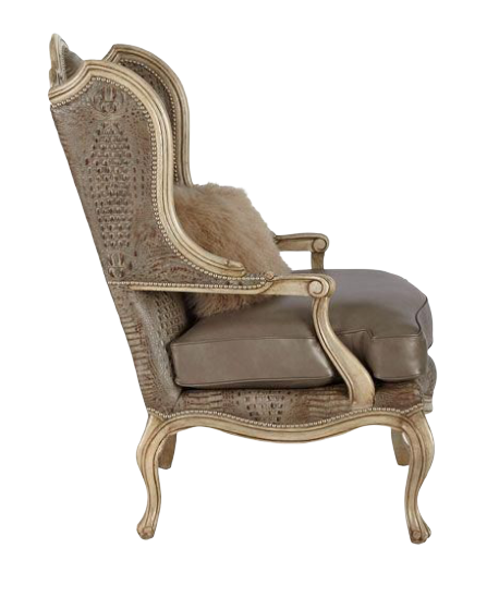 Baroness Royal Highness Chair Suppliers,