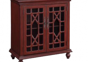 Beau Sideboard, JD-415