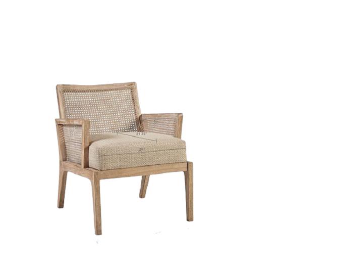 Belle Chair