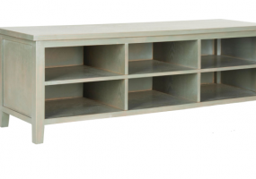 Brielle TV Console, JD-412