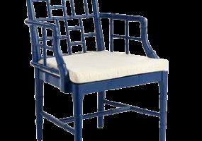 Bumica Arm Chair, JD-244C