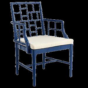 Bumica Arm Chair