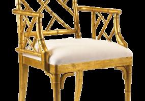 Bumica Designer Chair, JD-244A