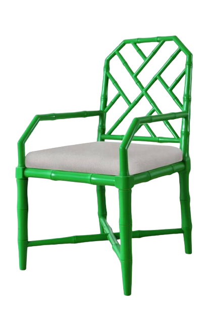 Bumica Dining Arm Chair