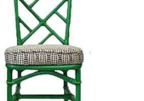 Bumica Dining Chair , JD-245D
