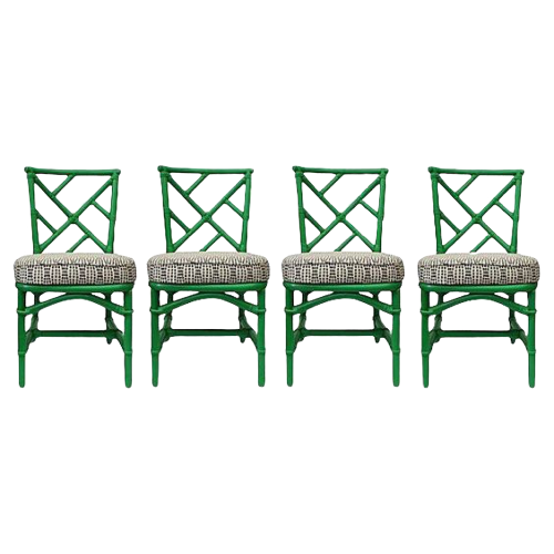 Bumica Dining Chair Supplier