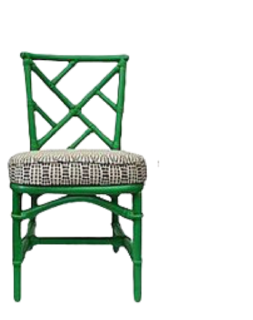 Bumica Dining Chair