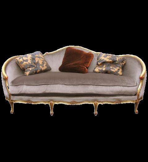 Caroline perennial classic Sofa, Sofa supplier malaysia