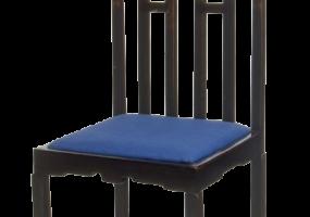 Casabella Dining Chair, JD-281