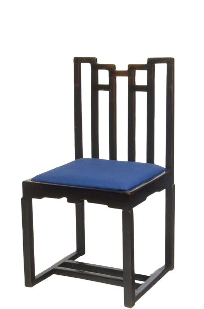 Casabella Dining Chair