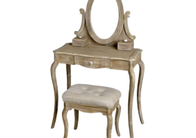 Charles Console Table, JD-301