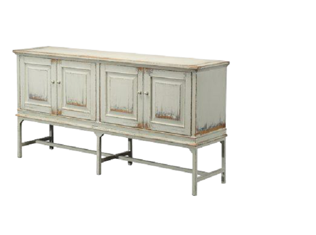 Clara French Sideboard, Sideboard supplier