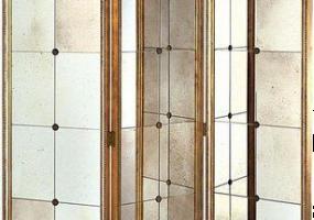 Classic Mirror, JD-306