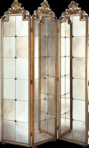 Classic Mirror, lassic Divider, Mirror Supplier, Divider Supplier