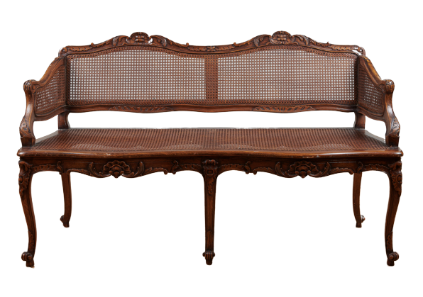 Clement Bench, Bench Supplier Malaysia