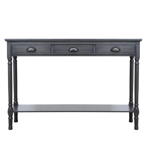 Didina french Style Console Table