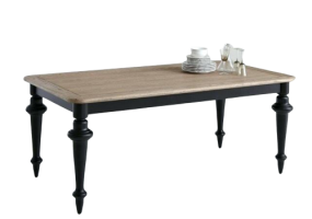 Mathew Dining Table, JD-101