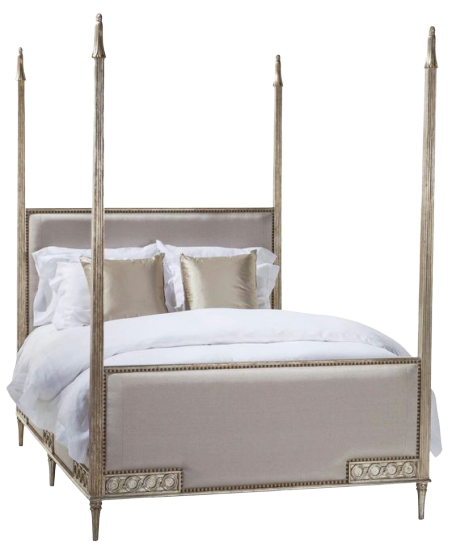 Classic Bed Supplier Malaysia Luxury Classic Beds Manufacturer Malaysia