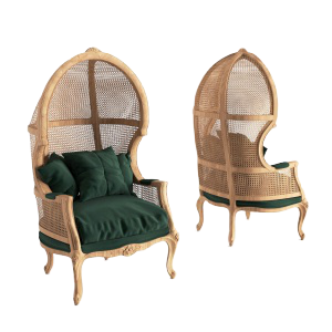 French Royale Chair, french chair supplier, decon