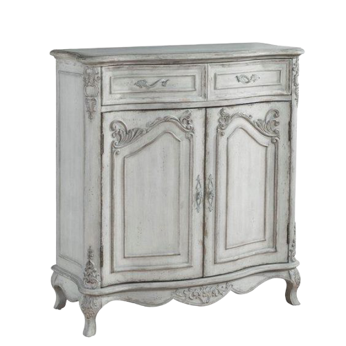 French Side Board, Sideboard Supplier Malaysia