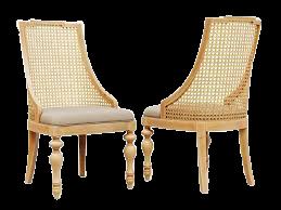 Gabriel Dining Chair, JD-214
