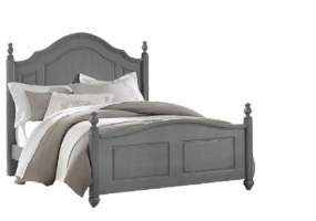 Germanic  Karl Bed, JD-605