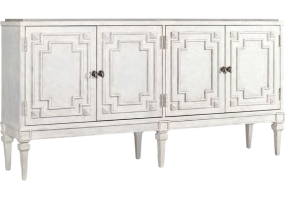 Hebrew Yosef Sideboard, JD-411